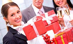 подарки коллеге, учителю, педагогу